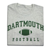 Dartmouth College Football T-shirts