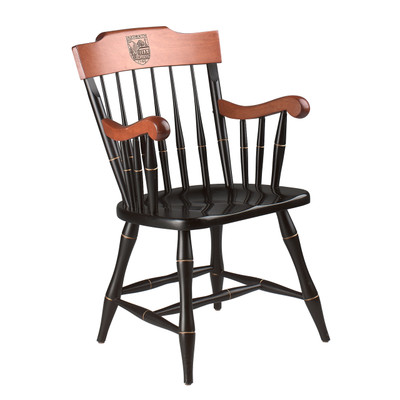 Dartmouth Wooden Captain S Chair Captain S Chair With Dartm
