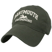 Dartmouth Swimming Hat