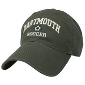 Dartmouth Soccer Hat