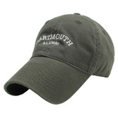 Dartmouth Alumni Hat