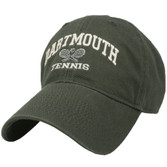 Dartmouth Tennis Hat
