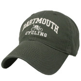 Dartmouth Cycling Hat