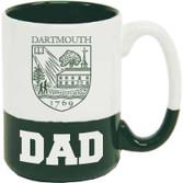 Dartmouth Mug Especially for Dad