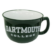 Dartmouth Soup Bowl-Mug
