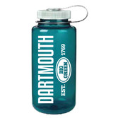 Big Green Nalgene