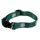 Dartmouth Dog Collar