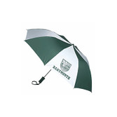 Dartmouth Folding Umbrella