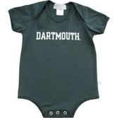 Dartmouth Blockword Onepiece