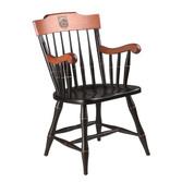 Dartmouth College Estate Chair