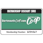 4-Year Student Membership