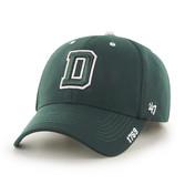 Condenser MVP Hat