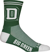 Dartmouth Adrenaline Coolmax Socks