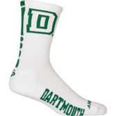 Dartmouth Adrenaline Cushion Socks