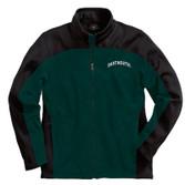 Men's Hexsport Bonded Jacket