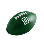 "Dog Toy 6"" Orbee-Tuff Football"