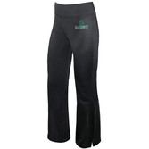 BADGER Ladies Yoga Travel Pant