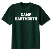 Camp Dartmouth T-shirt