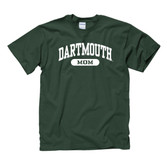 Dartmouth Mom T-shirt