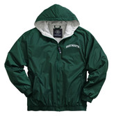 Dartmouth Jacket Performer-Youth