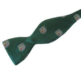Dartmouth Shield Bowtie in Box