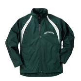Dartmouth Kids Jacket TeamPro