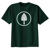 Lone Pine Dartmouth Tee