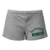 Women's Intramural Shorts