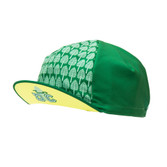 Dartmouth Cycling/Biking Cap
