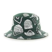 Bravado Bucket Hat