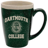 Seal Dartmouth College Mug