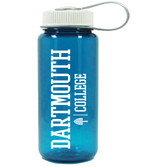 16 oz. Dartmouth College Lone Pine Nalgene