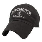 Dartmouth Sailing Hat