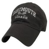 Dartmouth Squash Hat