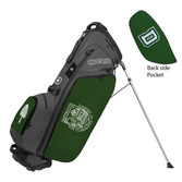 Dartmouth Ogio Hauler Golf Bag