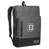 Dartmouth Ogio Covert Backpack