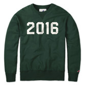 2016 Crew Sweatshirt