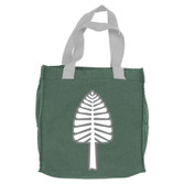 Lone Pine Old Favorite Canvas Tote