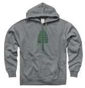 Dartmouth Lone Pine Imprint Hood