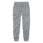 1769 Go Green Jogger Sweatpants
