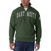 Men's Striker Dartmouth Quarter-Zip
