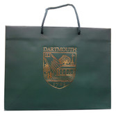 Dartmouth Gift Bag Medium
