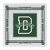 Memorables Dartmouth Dinner Plate (5 pack)