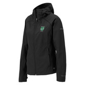 COLUMBIA Women's Surefire Softshell Jacket