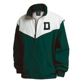 Dartmouth Championship Jacket