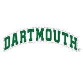 Arch Acrylic Dartmouth Magnet