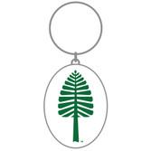 Lone Pine Key Charm