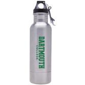 Bottle Armor Stainless Dartmouth Koosie