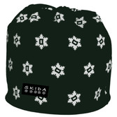 Skida Nordic Unlined D Hat