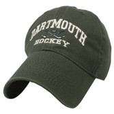 Youth Hockey Hat